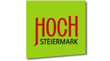 hochsteiermark-start-logo