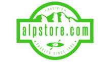 start-alpstore-logo