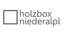 start-box-logo