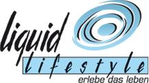 start-liquid-logo